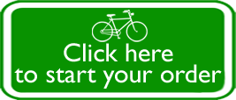 click here to start your bike rental order